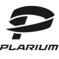 Plarium Logo 2