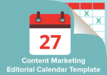 content-marketing-editorial-calendar-template